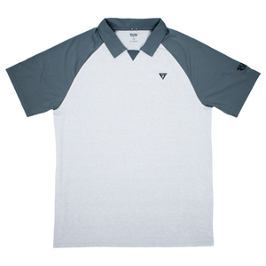 valhalla-fury-golf-polo
