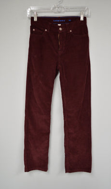 Children's Corduroy Jeans