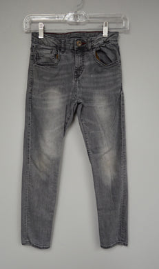 Children's Distressed Jeans