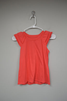 Children's Layered Sleeve Tee