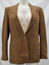 Load image into Gallery viewer, Women's Suit Jacket