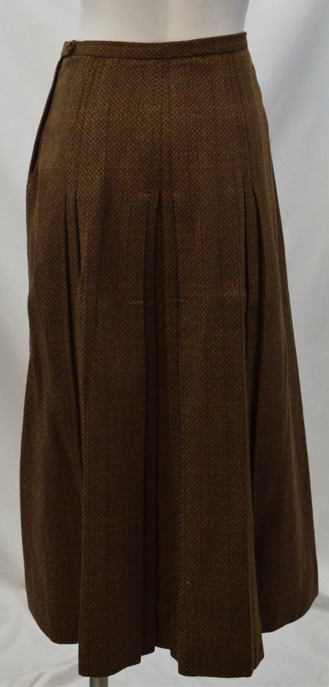 Women's Suit Skirt