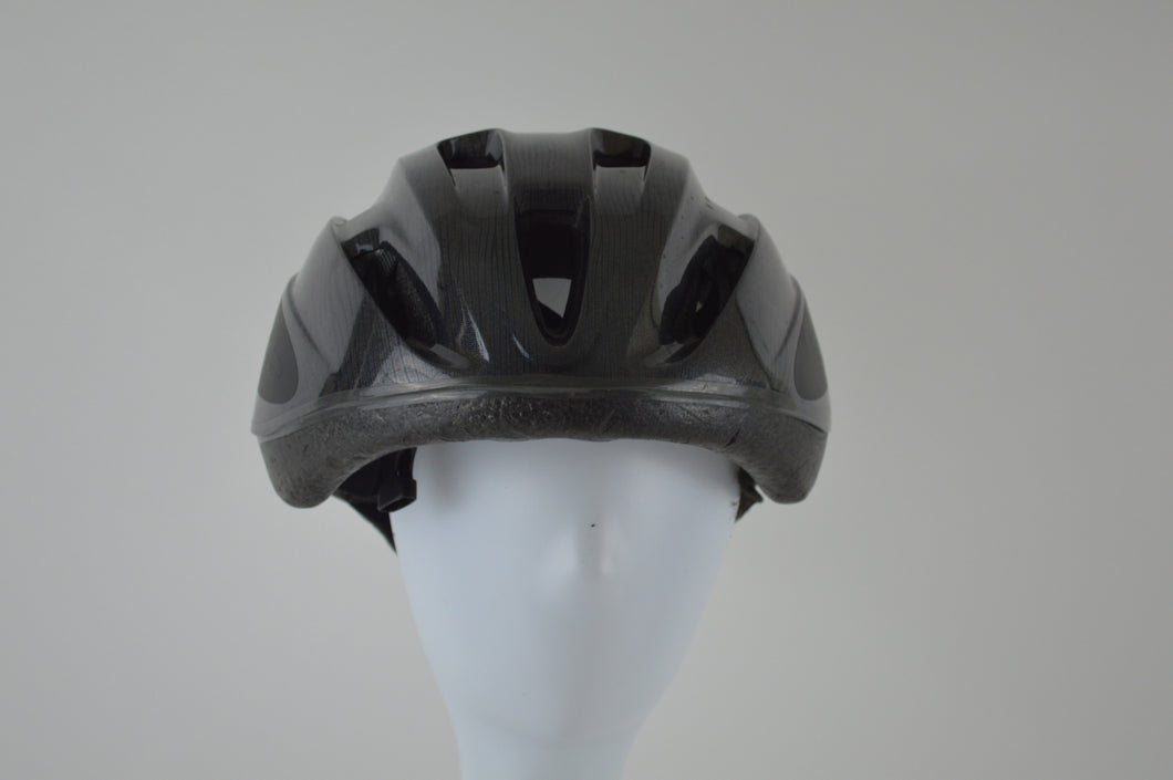 Speed Bicycle Helmet