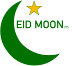 EID MOON LTD.