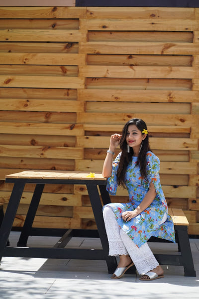 Jompers printed collection