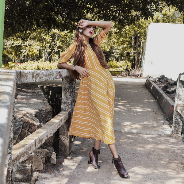 Women kurti latest collection