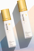 THE EVERYTHING DAY® & THE EVERYTHING NIGHT® DUO