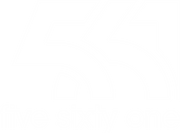 white-five-sixty-one-logo