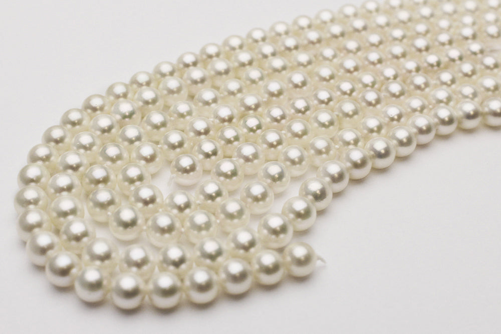 Common Customer Questions: Akoya or Freshwater Pearls Guide