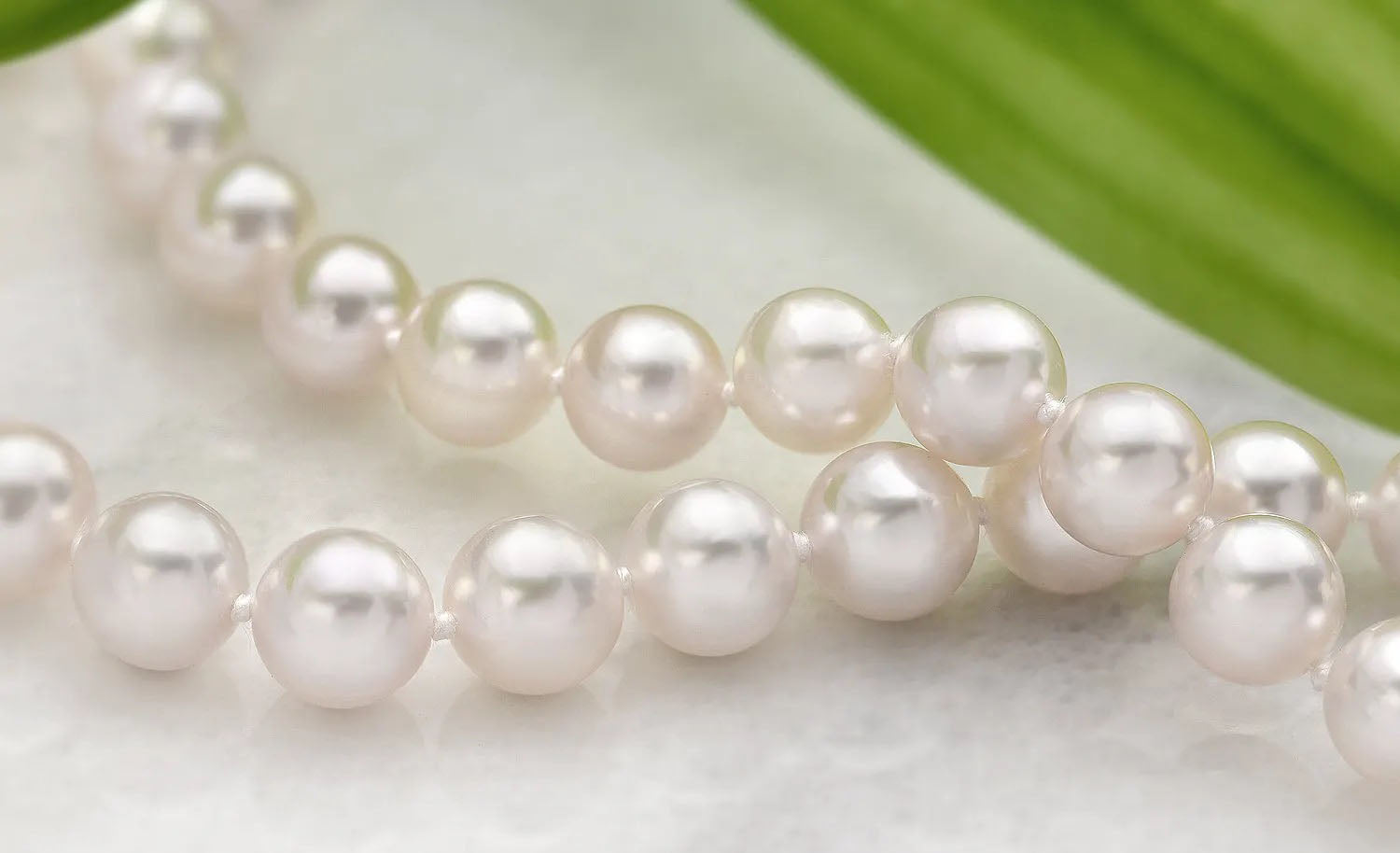 Common Customer Questions: Where Do The Best Akoya Pearls Come From?