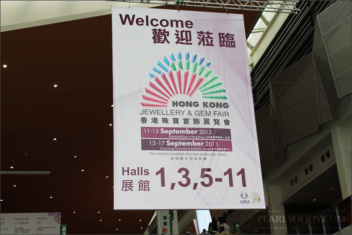 hong kong jewellery and gem show