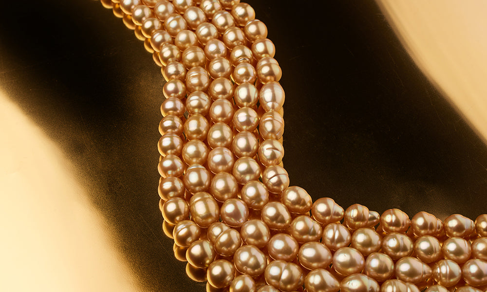 What is the Best Pearl Pendant to Buy?