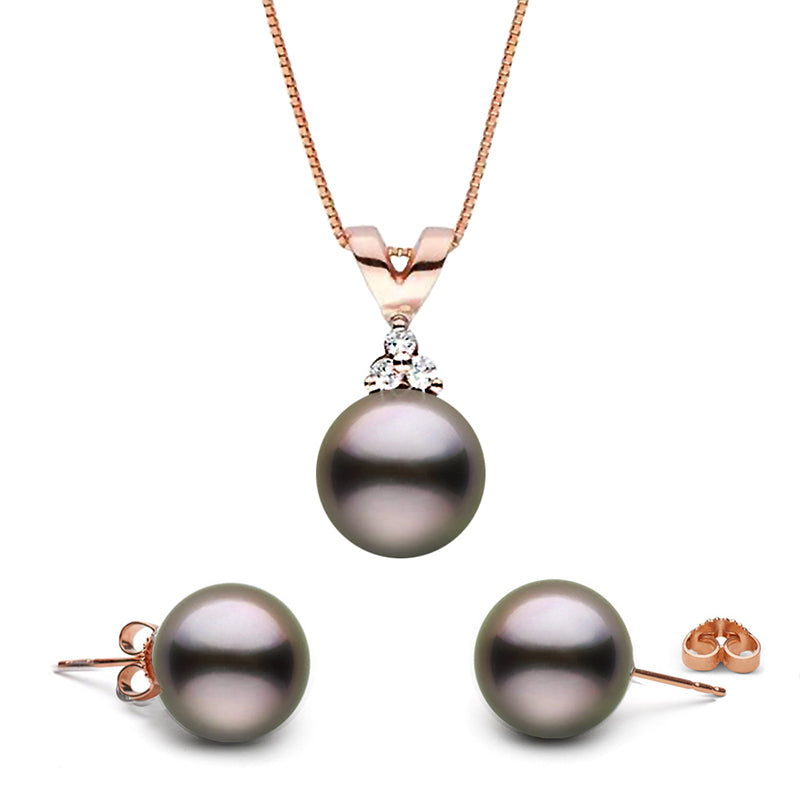 New Pearl Jewelry Product Designs for 2021