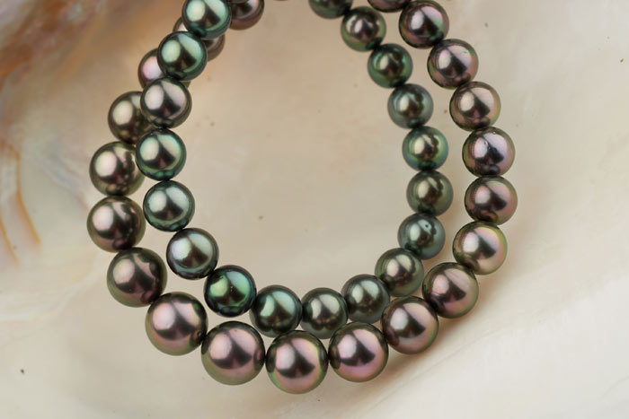 72fa4d2dd0004 Tahitian Pearls - 3 Facts You MUST Know before you buy - Pearls of Joy