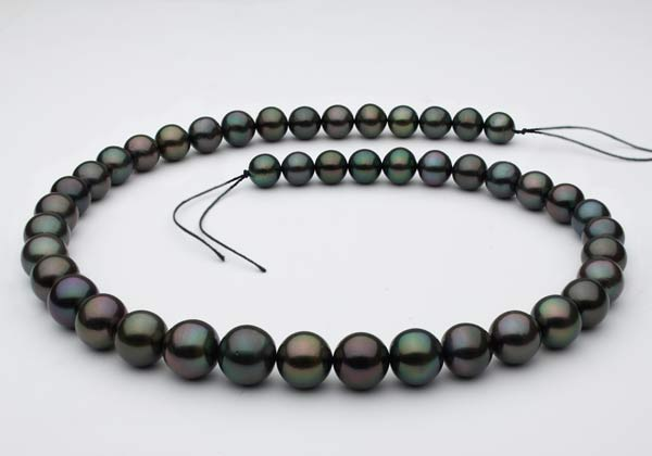 072c95714 Tahitian Pearls - 3 Facts You MUST Know before you buy - Pearls of Joy
