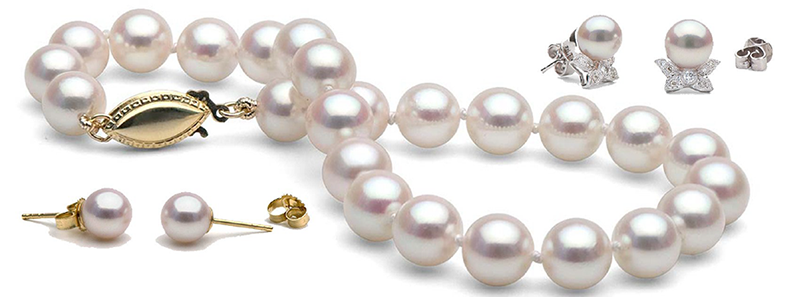 Picking the Best Pearl Type