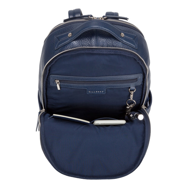 Professional Backpack for women