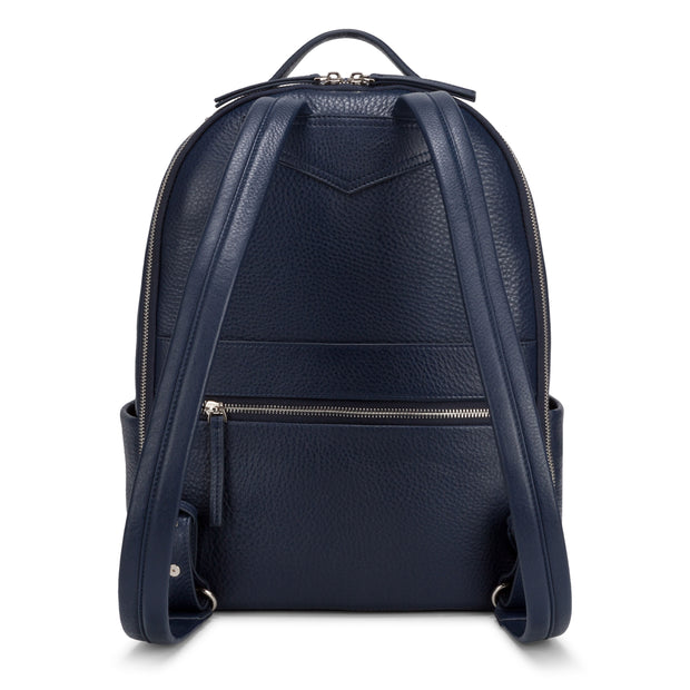 BISCAYNE Work Backpack