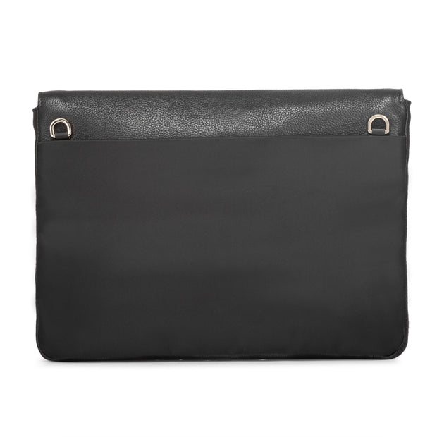 X Laptop Bag
