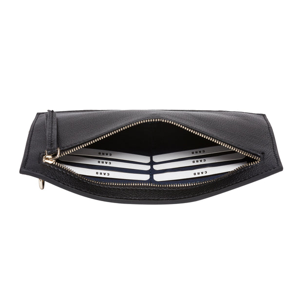 Clutches wallet for women