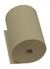 Phenol Free Thermal Paperl 2 1/4 x 75 ft x 38mm CORELESS 50 rolls