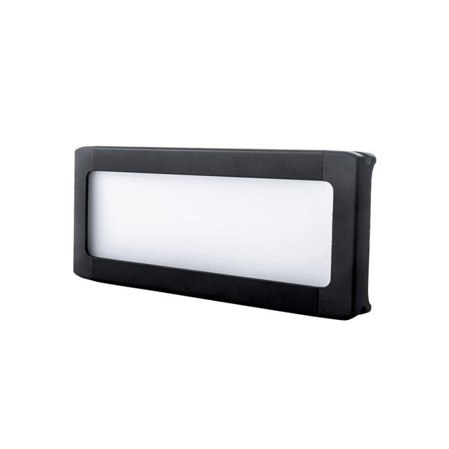 Litepanels Diffuser Accessory Adapter Frame Brick