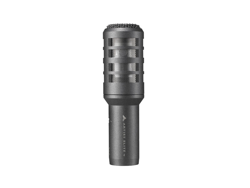 Audio-Technica AE2300 Cardioid Dynamic Microphone