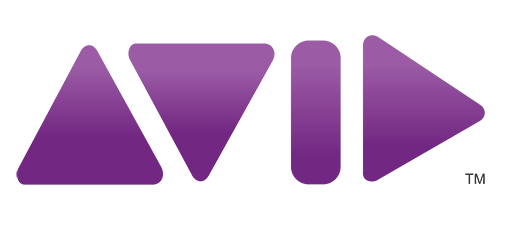 Avid S6 Service Contract Renewals