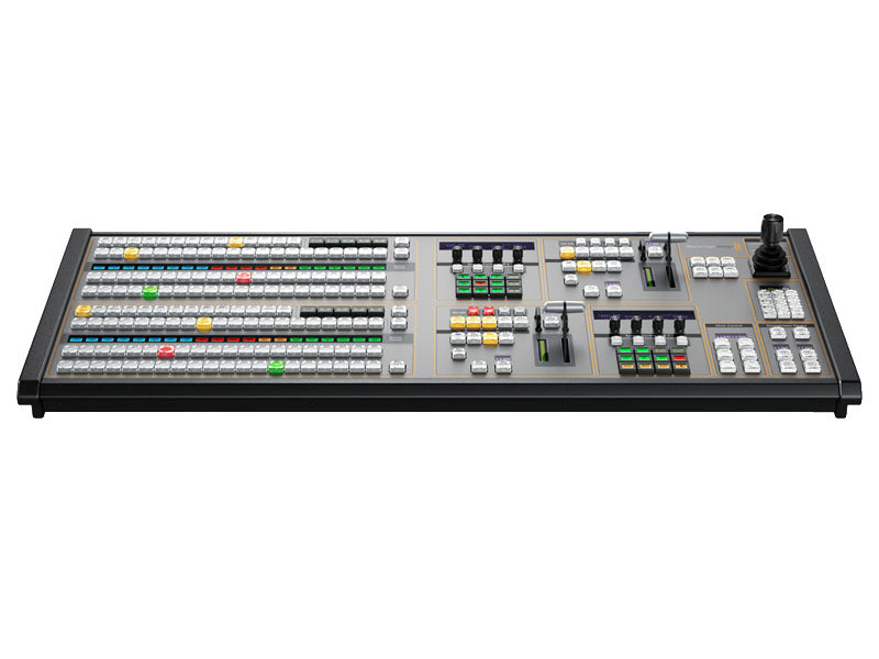 Blackmagic ATEM 2 M-E Broadcast Panel