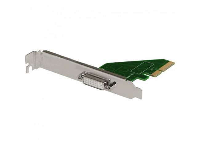 Blackmagic Adapter PCIe 4L Slot to PCIe Cable