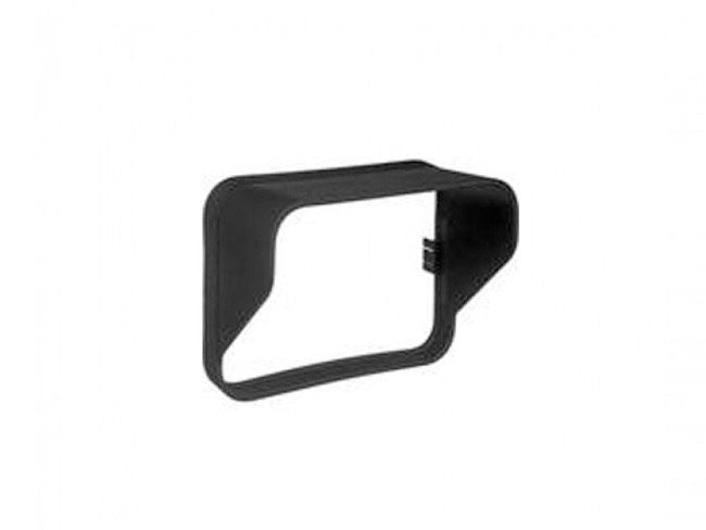 Blackmagic Camera CC Sunshade