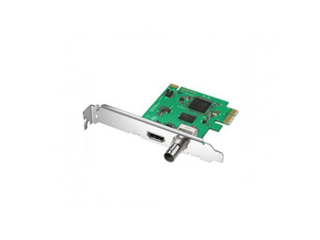 Blackmagic DeckLink Mini Monitor