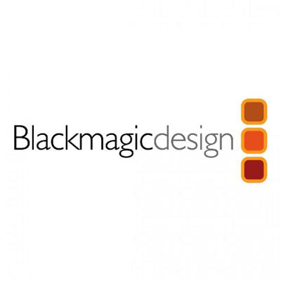 Blackmagic B4 Control Adapter Cable