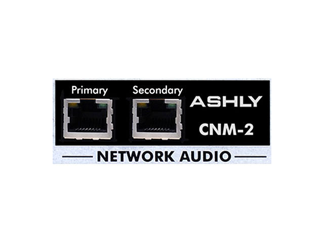 Ashly CNM-2