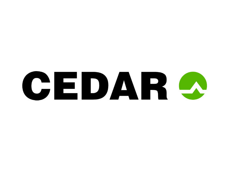 CEDAR Verification CEDAR Trinity Verification software