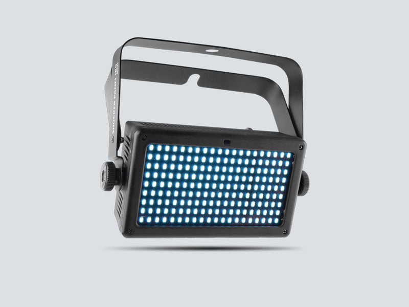 Chauvet Shocker Panel 180 USB