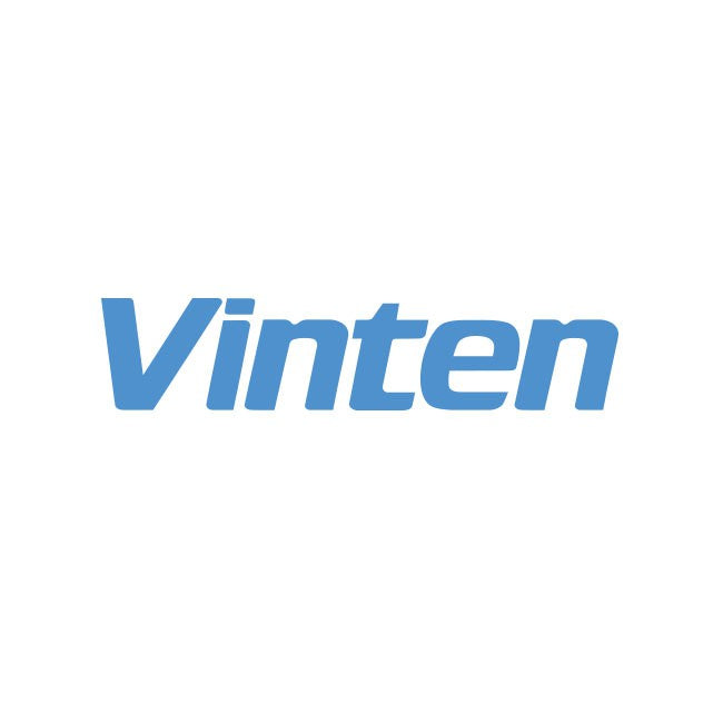 Vinten Adaptor 4-bolt flat base to Mitchell base