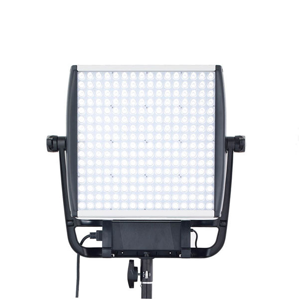 Litepanels Astra 1x1 Daylight