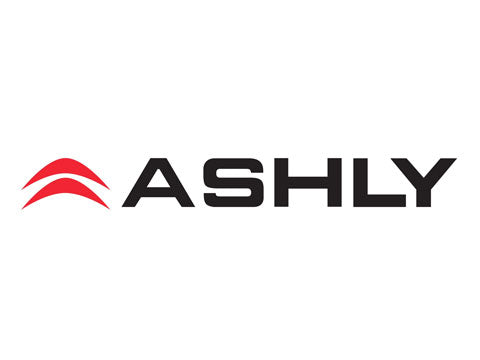 Ashly ne24.24M Output