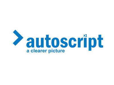 Autoscript Voice Activated Prompting Software