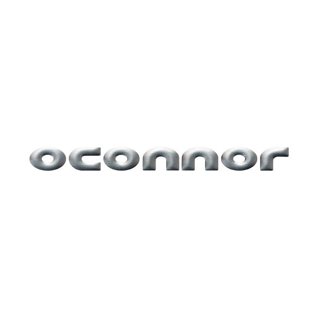 OConnor Speed Crank