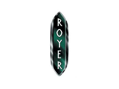 Royer MIC BOX 1