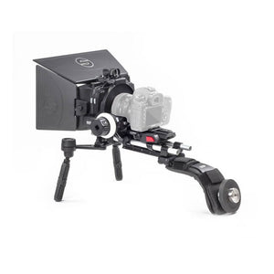 Sachtler Ace Shoulder Rig with Ace Accessories Kit