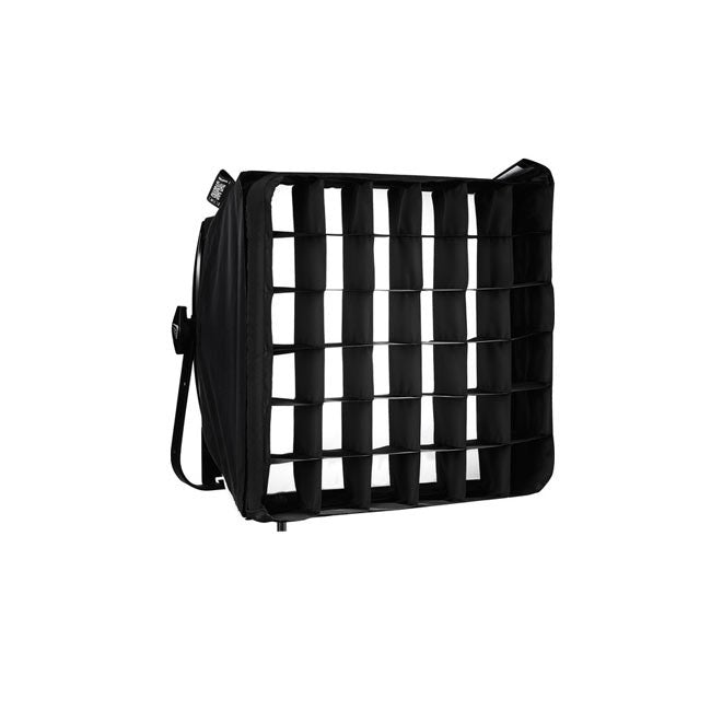 Litepanels 40 Degree Grid for Softbox for Astra 1x1 and Hilio D12-T12