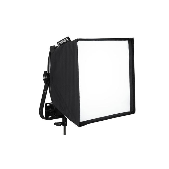 Litepanels Softbox for Astra 1x1 and Hilio D12-T12
