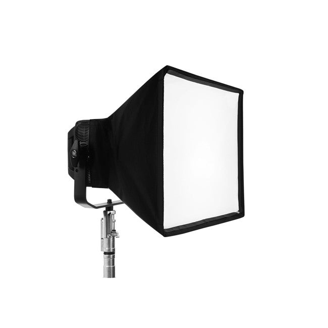 Litepanels Hilio D12-T12 Softbox Oversized and diffusion