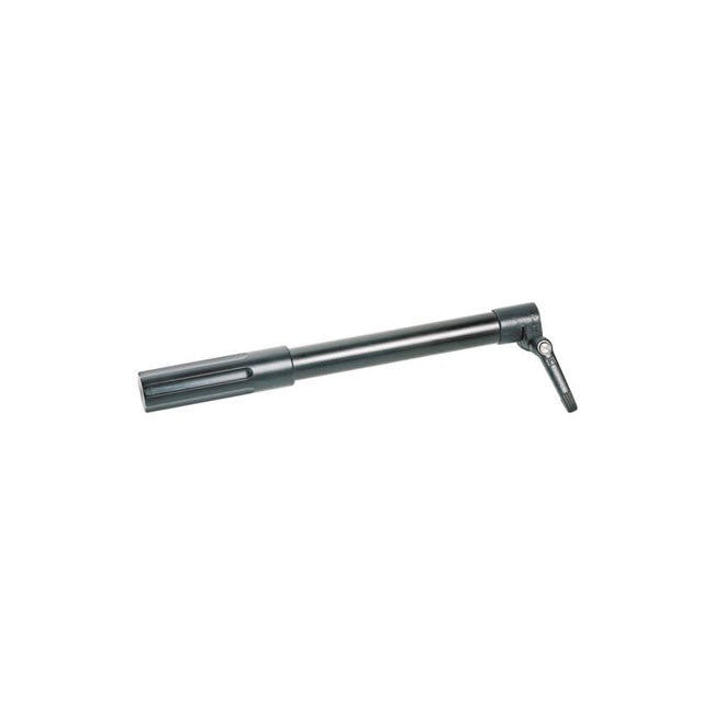 Sachtler Pan Bar back section right