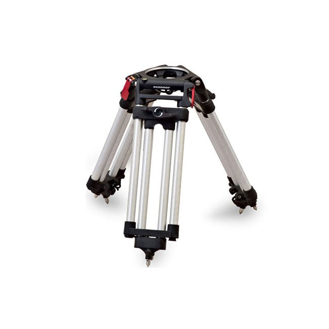 OConnor Cine HD Baby Tripod150mm