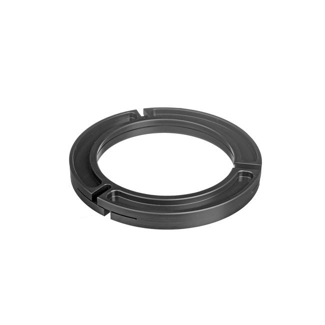 OConnor Clamp Ring 150-114mm