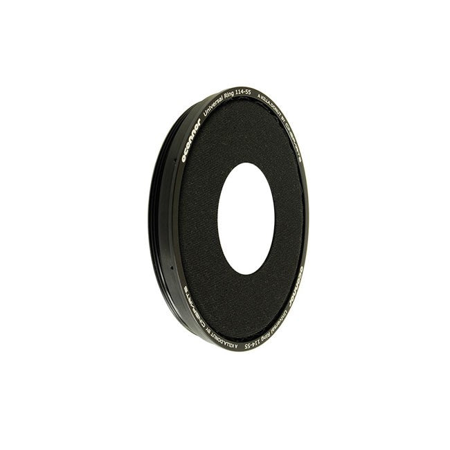 OConnor Universal Ring 114 mm (threaded)